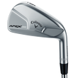 2014 APEX MB 7 Iron Mens/Right