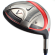 Nike Victory Red Tour Driver 9.5° Mens/Right