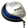 Ping G2 Driver 10° Mens/Right