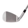 Ping i20 Irons (2012) - View 2