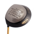 Ping ISI Ti Driver 10° Mens/Right
