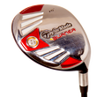 TaylorMade Burner 3 Wood Mens/Right