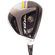 TaylorMade RocketBallz Stage 2 Tour Fairway 3HL Wood Mens/Right
