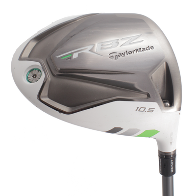 TaylorMade RocketBallz Tour Driver 10.5° Mens/LEFT