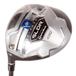 TaylorMade SLDR 430 Driver 12° Mens/Right