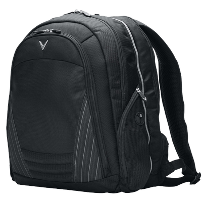 Chev Laptop Backpack