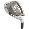 TaylorMade RocketBallz Tour Rescue Hybrids - View 1