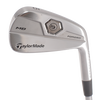 TaylorMade Tour Preferred MB Irons - View 1