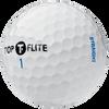 D2 Straight 15-Pack Golf Balls (2007) - View 2