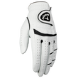 Apex Tour Gloves
