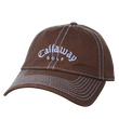 Women's Low Profile Cap