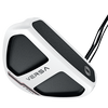 Odyssey Versa 2-Ball Putter - View 3