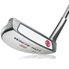 Odyssey White Hot XG 2.0 #9 Putters - View 4