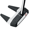 Odyssey Versa #7 C/S Black Putter - View 1