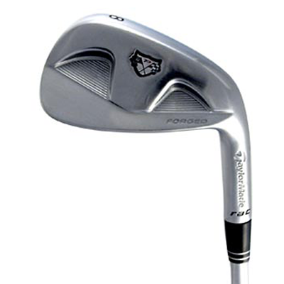 TaylorMade RAC MB TP Forged Irons