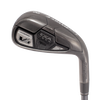 Adams Idea Tech v3 Irons - View 1