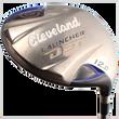 Cleveland Launcher DST Drivers