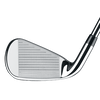 X2 Hot Irons/Hybrids Combo Set - View 3
