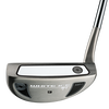 Odyssey White Ice #9 Putter - View 2