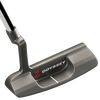 Odyssey White Hot Pro #6 Putter - View 4