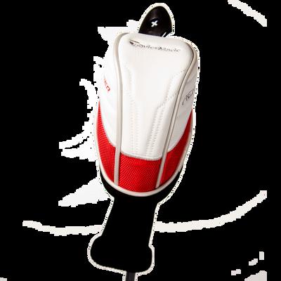 TaylorMade AeroBurner Hybrid Headcovers