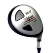 Titleist 975F Strong 3 Wood - 13.5° Mens/Right
