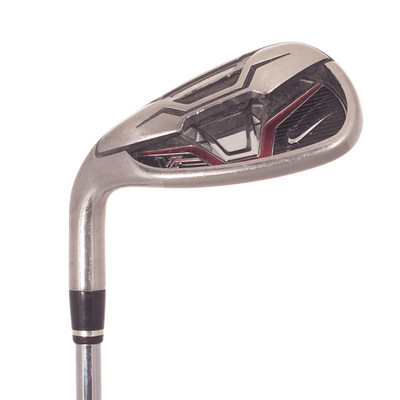 Nike VR_S Irons