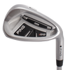 Ping i20 Irons (2012) - View 1