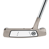 Odyssey Black Series i #6 Putters - View 3