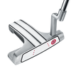 Odyssey White Hot XG Marxman Blade Putters - View 3