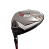 TaylorMade R9 460 Drivers - View 1