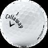 Tour i(z) Golf Balls - View 2