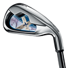 X-18 Irons - View 6