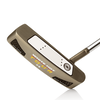 Odyssey White Hot Tour #2 Putter - View 4