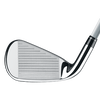 Women's X2 Hot Irons - View 2