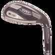 Adams Golf Idea Tech V4 4H-6H,7-PW Mens/Right