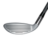 RAZR X Tour Hybrids - View 3