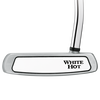 Odyssey White Hot #5 Putters - View 4