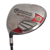 TaylorMade Burner HT Drivers - View 1