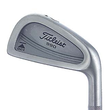 Titleist DCI 990 Pitching Wedge Mens/Right