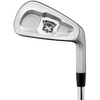 X-Forged NG Irons (2009) - View 1