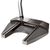 Odyssey White Ice #7 Putters - View 1