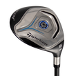 TaylorMade Jetspeed Fairway Woods 3HL Wood Mens/Right