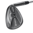 X Series JAWS CC Slate Wedges