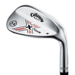 X-Tour Chrome Wedges