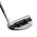 Odyssey Works Versa #9 Putter - View 3