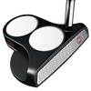 Odyssey Metal-X 2-Ball Putter - View 1