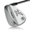 Tour Authentic X-Forged Chrome Wedges - View 1