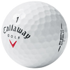 Big Bertha Diablo Logo Overrun Golf Balls - View 1