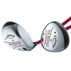 Big Bertha Titanium Fairway Woods - View 3